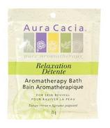 Aura Cacia Relaxation Aromatherapy Bath