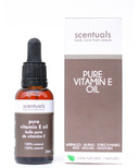 Scentuals Pure Vitamin E Oil