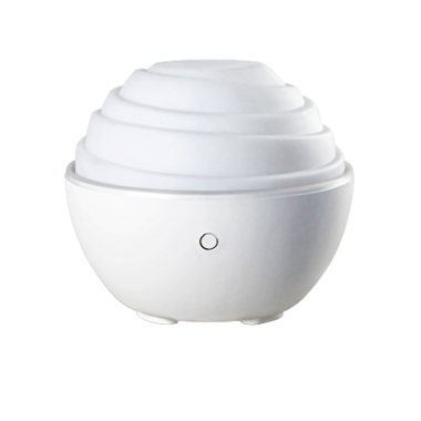 Oriwest Dew USB Ultrasonic Diffuser