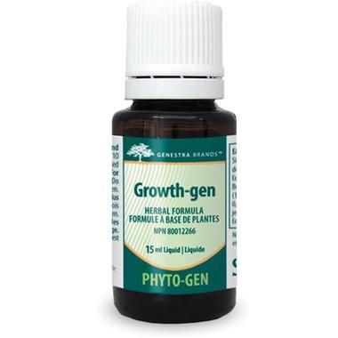 Genestra Phyto-Gen Growth-gen