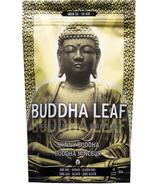 Buddha Leaf Skinny Buddha Organic Tea