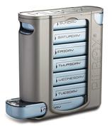 Drive Medical Pillbox 7