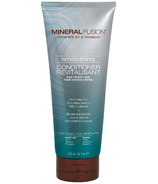 Mineral Fusion Smoothing Conditioner