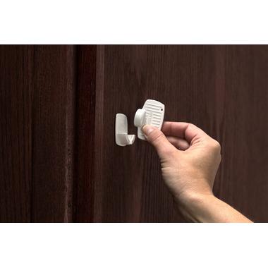 KidCo Adhesive Mount Magnet Lock Key Set