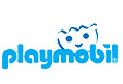Buy Playmobil Toys