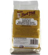 Bob's Red Mill All Purpose Whole Grain Baking Mix