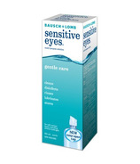 Bausch & Lomb Sensitive Eyes