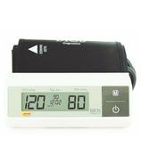 BIOS Medical Compact Blood Pressure Monitor