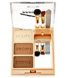 Milani Brow Fix Kit in Medium