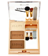 Milani Brow Fix Kit in Medium