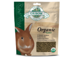 Natural Small Animal Food & Supplements