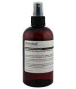 Botanical Therapeutic Liquid Crystal Deodorant