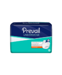 Prevail Underwear Extra Absorbency