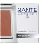 Sante Rouge