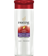 Pantene Colour Preserve Volume Shampoo