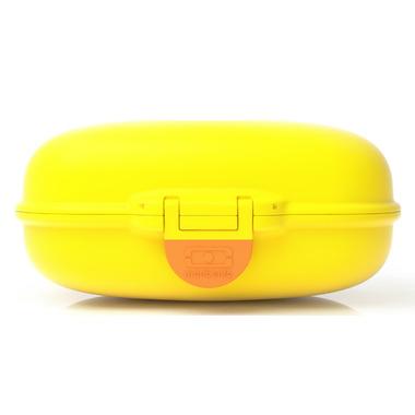 Monbento MB Gram The Snack Box in Banana