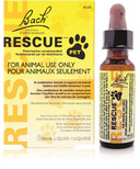 Bach Rescue Remedy Drops Pet