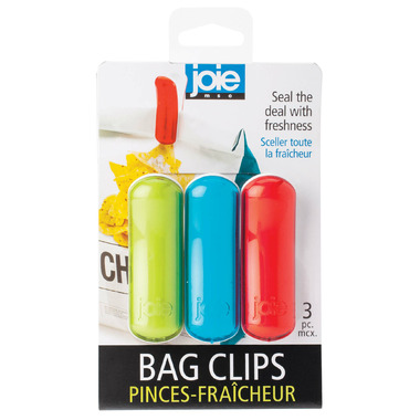Joie Pinch Clips