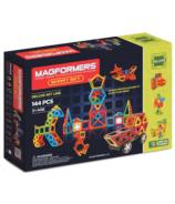 Magformers Deluxe Smart Set Set