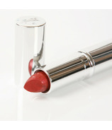 Pure Anada Petal Perfect Lipstick