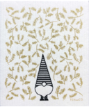 Ten & Co. Swedish Sponge Cloth