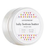 LOVEFRESH Baby Bottom Butter