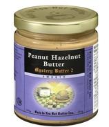 Nuts to You Peanut Hazelnut Butter Mystery Butter 2