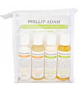 Phillip Adam Travel Pack