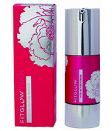 Fitglow Beauty Vita Active Serum