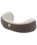 Ergobaby Natural Curve Nursing Pillow