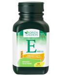 Adrien Gagnon Vitamin E 400 I.U.