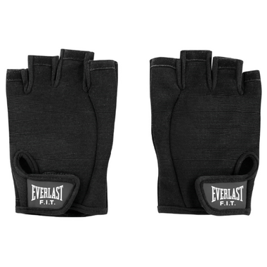 Everlast Weightlifting Performance Glove Medium