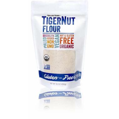 Organic Gemini TigerNut Flour