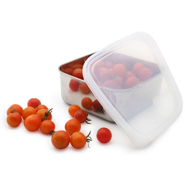 U-Konserve To-Go Small Container