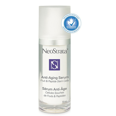 NeoStrata Anti-Aging Serum with Fruit Stem Cells