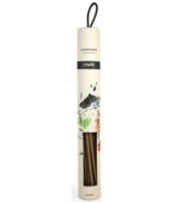 Juniper Ridge Cedar Incense Sticks