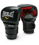 Everlast Protex2 Universal Training Gloves