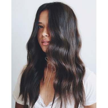 Kristin Ess Hair The One Signature Conditioner