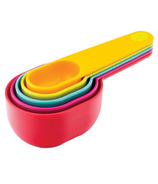 Joie Measuring Cups