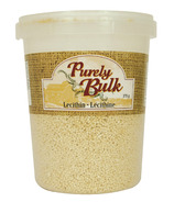 Purely Bulk Lecithin