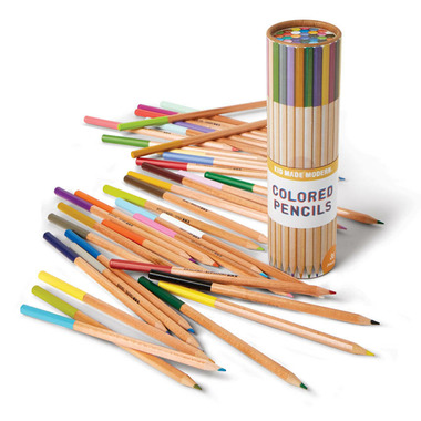 Kid Made Modern Coloured Pencils