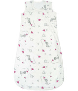 Perlimpinpin 100% Cotton Muslin Sleep Bag