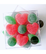 papabubble Handcrafted Holiday Jelly Bubblets