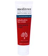 Meditree Kakadu Plum Face Cream