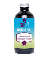 Suro Breathe Ultimate Breathing Solution