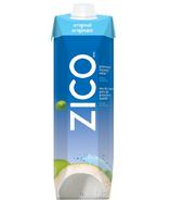 Zico Coconut Water