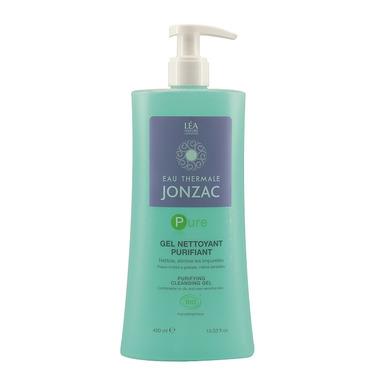 Jonzac Purifying Cleansing Gel