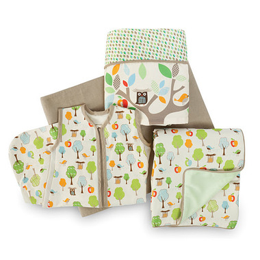 Buy Skip Hop Complete Sheet 4 Pc Set At Well Ca Free