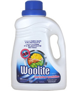 Woolite by Zero Everyday Laundry Detergent