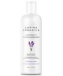 Carina Organics Shampoo & Body Wash Lavender